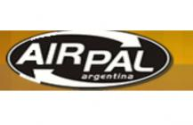 airpal